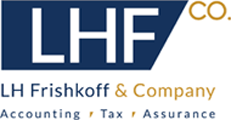 L.H. Frishkoff & Company
