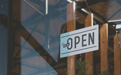 How to Set Up a Small Business in New York: Sole Proprietorship